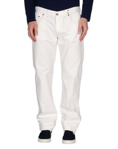 Повседневные брюки PEUTEREY 36829118DM