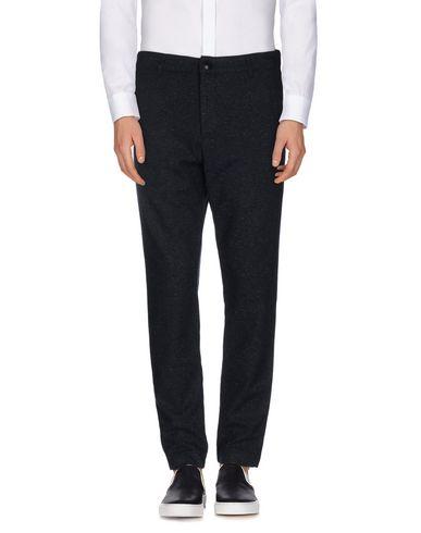 Повседневные брюки от ELVINE