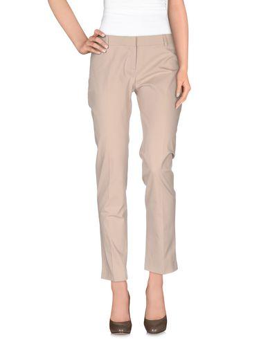 Повседневные брюки ASPESI 36829226VK