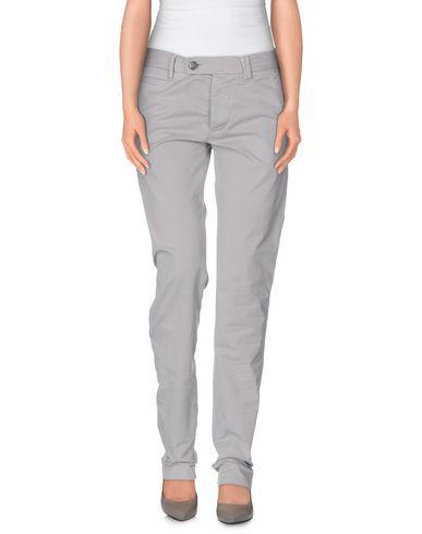 Повседневные брюки FENDI 36829463XG