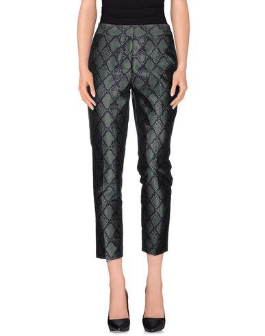 Повседневные брюки DARLING 36829530LE