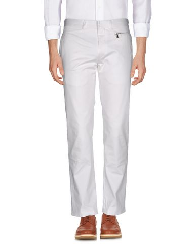 Повседневные брюки LAGERFELD 36829549HN