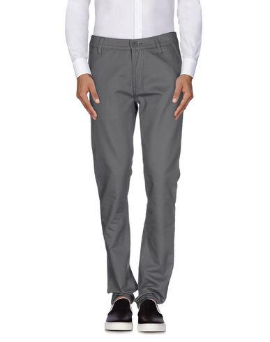 Повседневные брюки CHEAP MONDAY 36829617OF