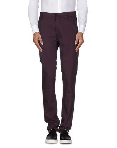 Повседневные брюки CHEAP MONDAY 36829617UA