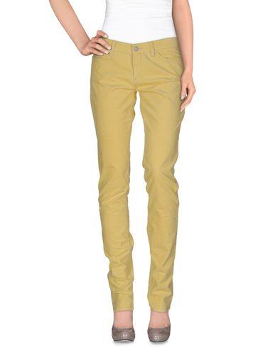 Повседневные брюки ISABEL MARANT ETOILE 36829679NS