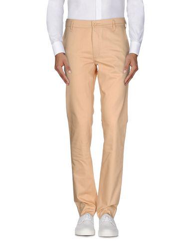Повседневные брюки CHEAP MONDAY 36829732EO