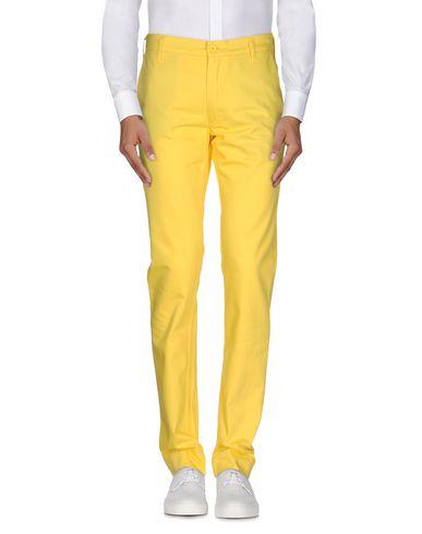 Повседневные брюки CHEAP MONDAY 36829732JL