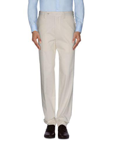 Повседневные брюки YVES SAINT LAURENT 36829736KI
