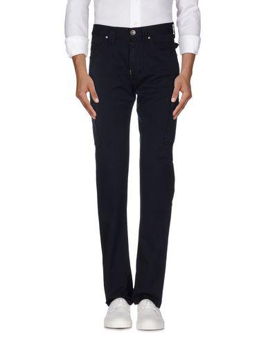 Повседневные брюки MET 36829764CK