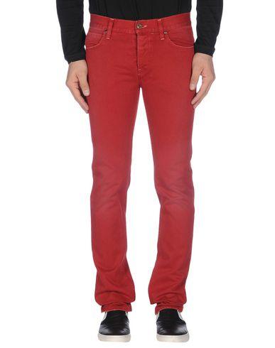 Повседневные брюки IT'S MET 36829884BO