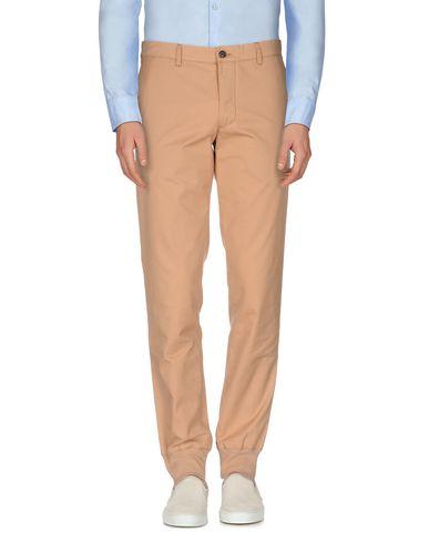 Повседневные брюки FRANKLIN & MARSHALL 36830015TX