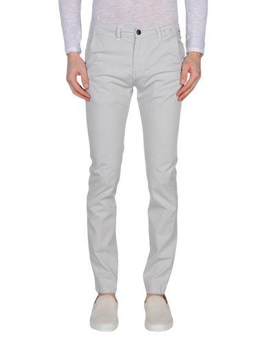 Повседневные брюки FRANKLIN & MARSHALL 36830081CU
