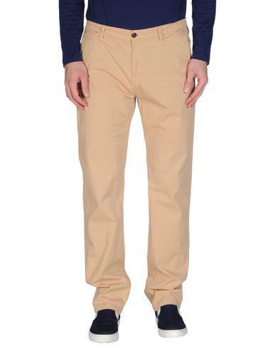 Повседневные брюки FRANKLIN & MARSHALL 36830081HE