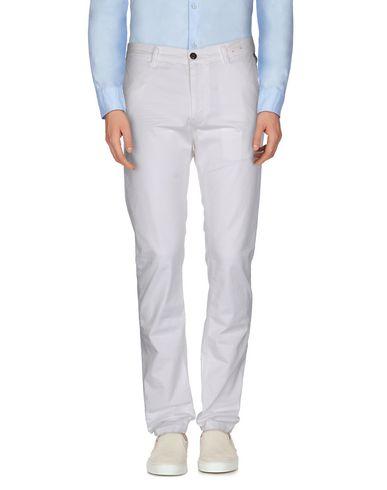 Повседневные брюки FRANKLIN & MARSHALL 36830081JP