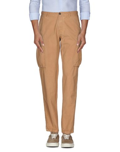 Повседневные брюки FRANKLIN & MARSHALL 36830083MU
