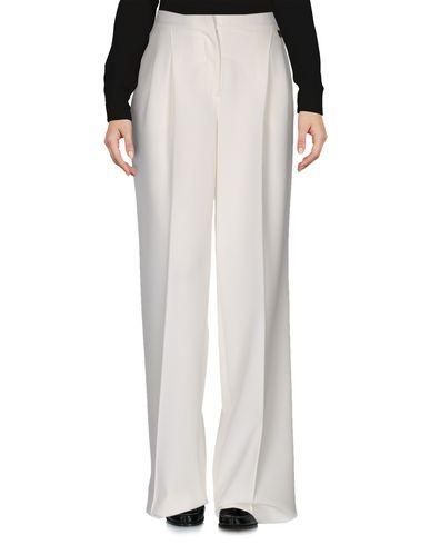 Foto MANGANO Pantalone donna Pantaloni