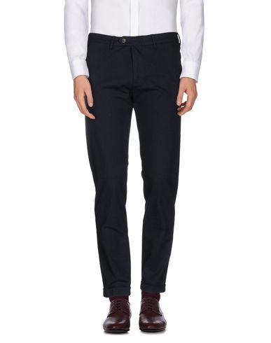 Повседневные брюки SEVENTY BY SERGIO TEGON 36830377TX