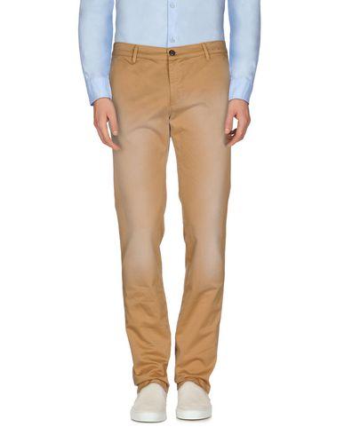 Повседневные брюки FRANKLIN & MARSHALL 36830486NL