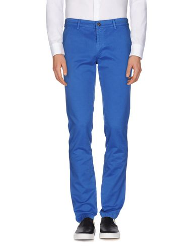 Повседневные брюки FRANKLIN & MARSHALL 36830486NM