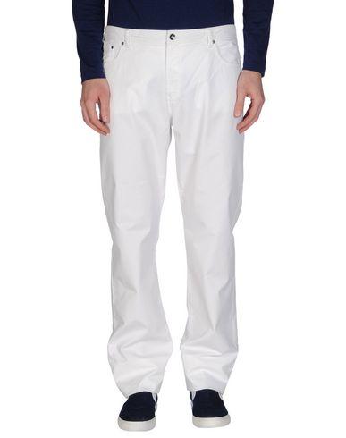Повседневные брюки GEOX 36830603RA