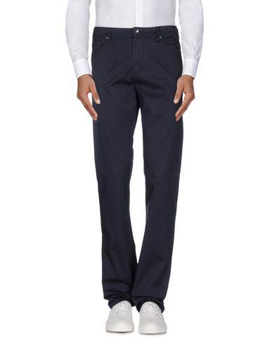 Повседневные брюки GEOX 36830603RI