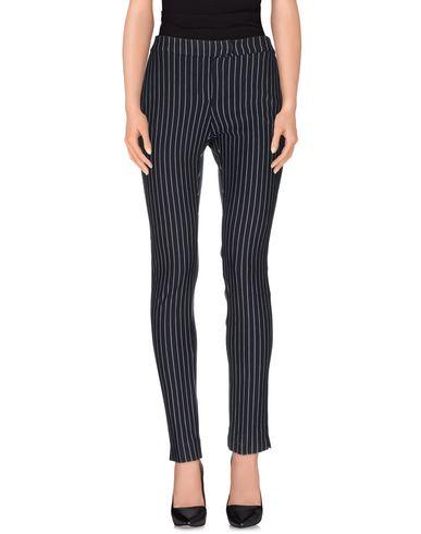 Повседневные брюки OLLA PAREG 36830794EC