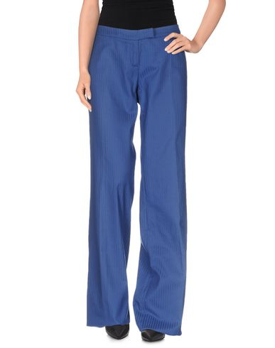 Повседневные брюки VERSACE JEANS COUTURE 36830861JH