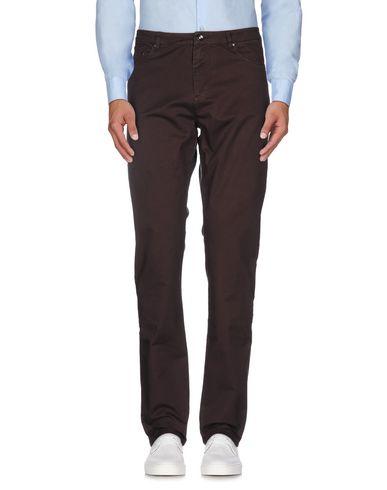 Повседневные брюки GEOX 36830949HN