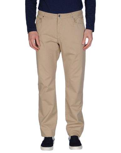 Повседневные брюки GEOX 36830949IR