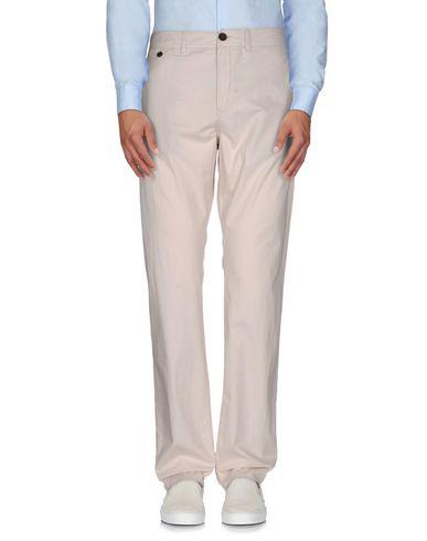 Повседневные брюки TIMBERLAND 36831342RS
