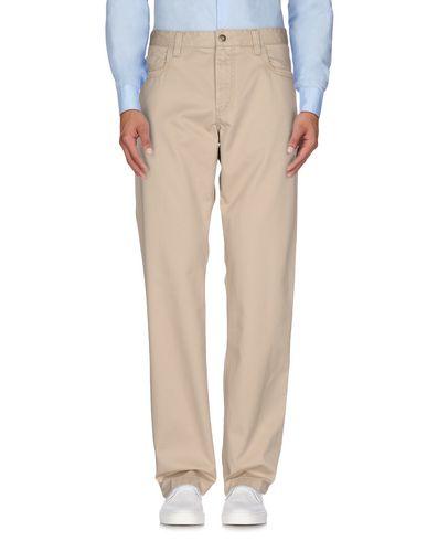 Повседневные брюки TIMBERLAND 36831371JI