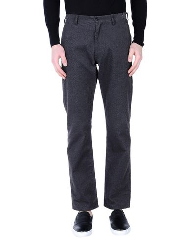 Повседневные брюки COMME DES GARCONS HOMME PLUS 36831408BP