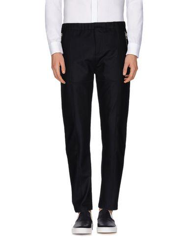 Повседневные брюки GIVENCHY 36831427HJ
