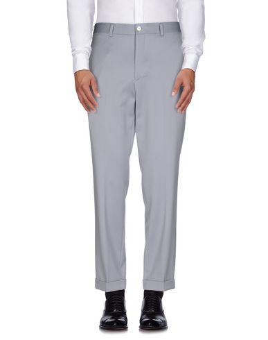 Повседневные брюки COMME DES GARCONS HOMME PLUS 36831532XL