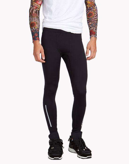 skinny pants pants Man Dsquared2