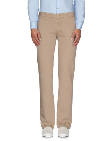 Повседневные брюки LAGERFELD 36831754QE