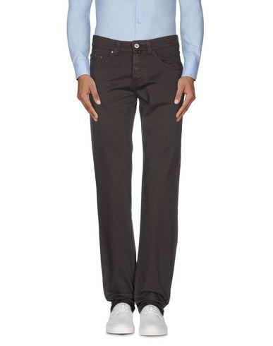 Повседневные брюки PAL ZILERI CONCEPT 36832164QW
