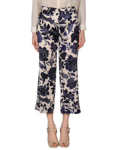 Foto ROOM 52 Pantalone donna Pantaloni