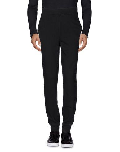 Повседневные брюки T BY ALEXANDER WANG 36832277CG