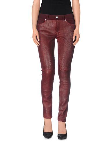Повседневные брюки 7 FOR ALL MANKIND 36832312TX