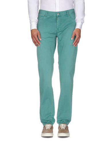Повседневные брюки PEPE JEANS 36832325UK