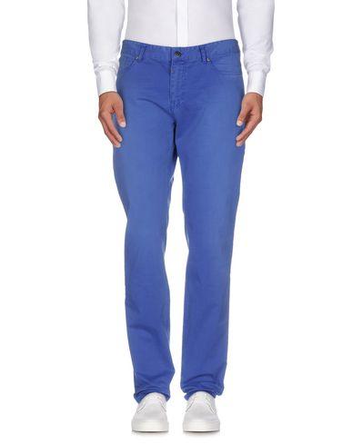 Повседневные брюки PEPE JEANS 36832325UM