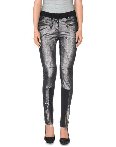 Повседневные брюки KARL LAGERFELD 36832463GN