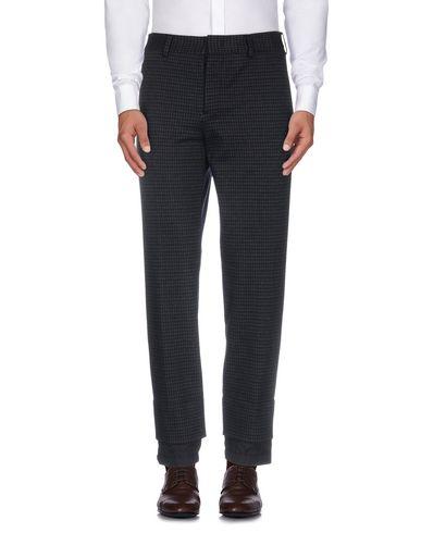 Повседневные брюки PRADA SPORT 36832525ED