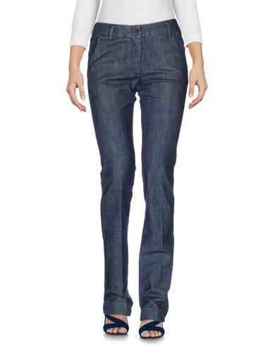 Джинсовые брюки от HARTFORD