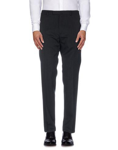 Повседневные брюки VALENTINO 36832599BK