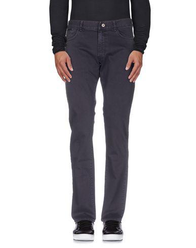 Foto INCOTEX Pantaloni jeans uomo