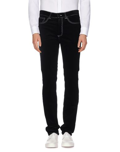 Повседневные брюки GIVENCHY 36832640QG