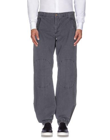Повседневные брюки NAPAPIJRI 36832657LV
