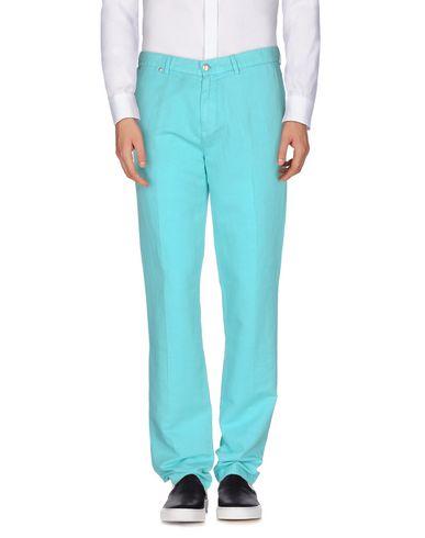 Повседневные брюки 7 FOR ALL MANKIND 36832664MQ